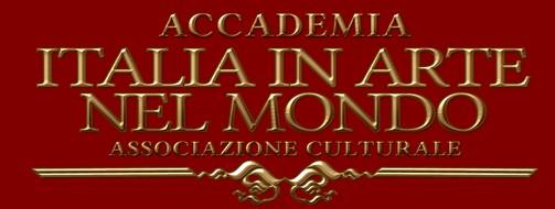 Italia in arte nel mondo