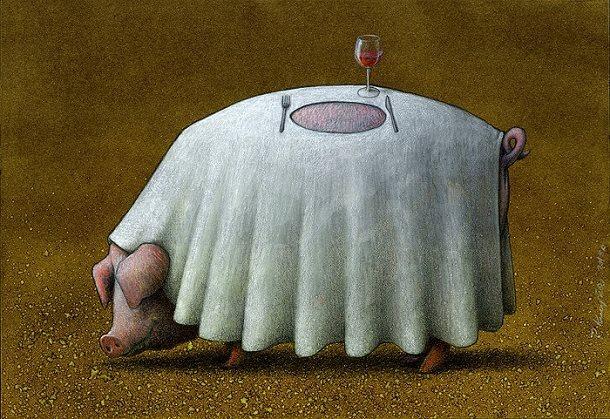 Pawel-Kuczynsky-illustration (1)