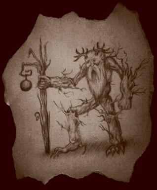 [Projet Eklabugs] Top 5 des créatures imaginaires dans la réalité