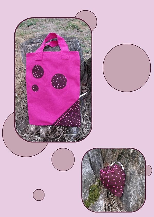 sac-fraise.jpg