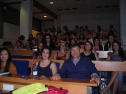 L'Université d'été de la Mode... made in France!