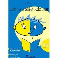 lecture silencieuse 4