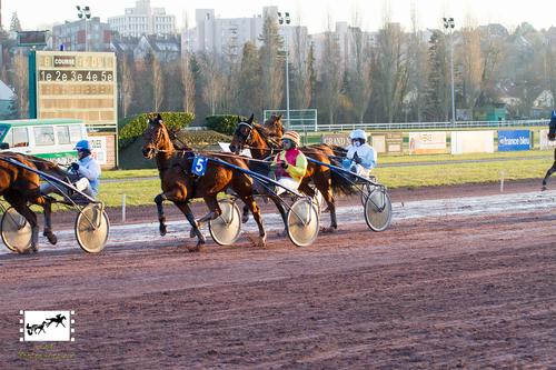 Prix Balfour (Gr B)