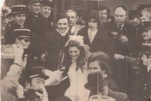 13 février 1973 : Un jour je me marierai... NOUVEAUTES EN HD