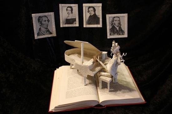 livres-sculptes30