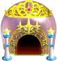 File:SMG-Garden Dome Model.png