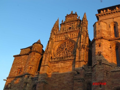 cathedrale rodez (3)