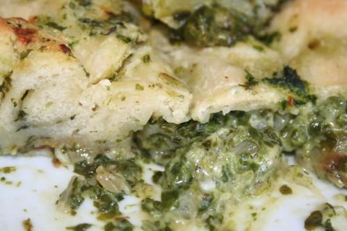 chausson-florentin-et-saumon-06-10.jpg