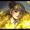 Beato178.png