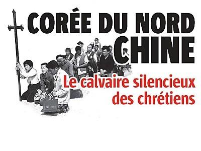 chretien-coree-nord.jpg