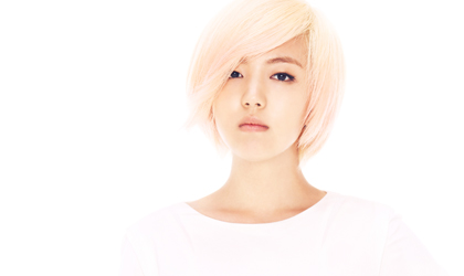 [AOA] Y (YouKyung) quitte la FNC Entertainment !