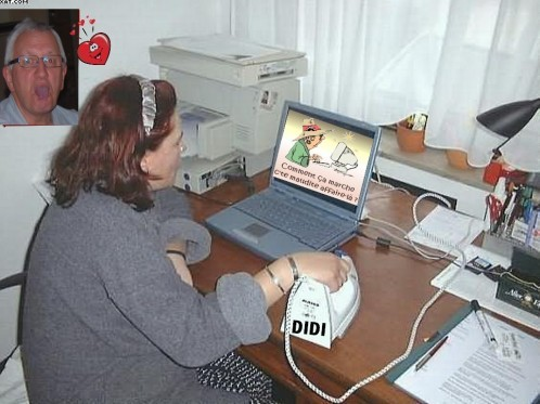 femme-ordinateur.jpg