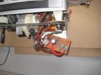 Bolex-27-01-2012-15-14-06.JPG