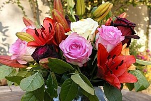 bouquet-rond-418773.jpg