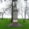 st privat la montagne a 100 m de la tour ossuaire allemands