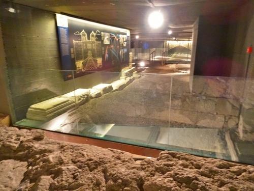 Les musées de Celje (photos)