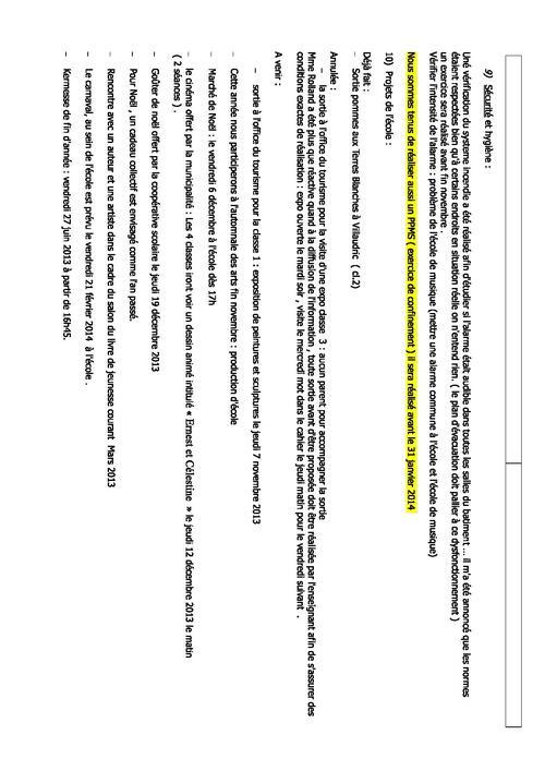 Conseil Ecole G. oct 2013 p6
