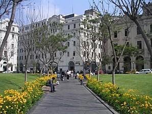 j-8-lima-plaza-st-martin