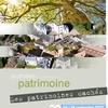 Affiche-Journee-Europeenne-du-Patrimoine-2012_lightbox