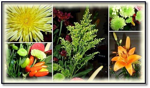 bouquet-montage-bis.jpg