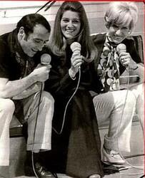 04 mai 1970 / MIDI MAGAZINE