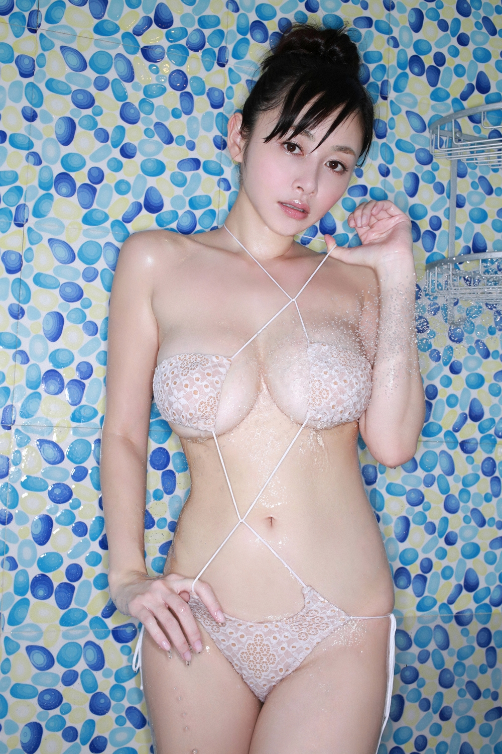 杉原杏璃 Anri Sugihara YS Web Vol 655 Pictures 100
