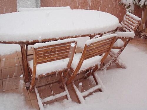 le barcares sous la neige 039