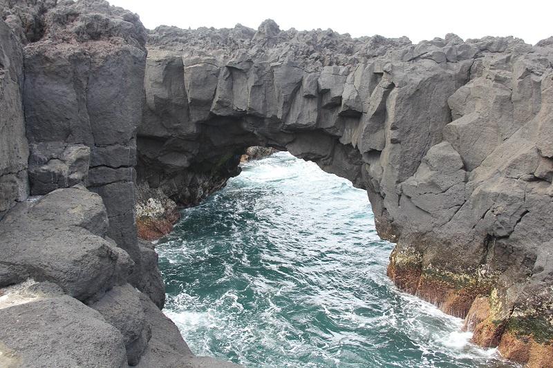 Sao Miguel des Açores