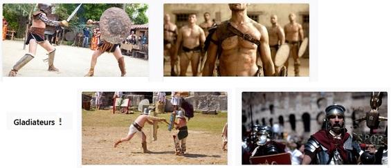 0-Gladiateurs