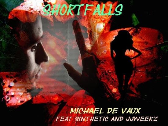 Shortfalls4