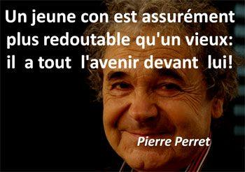 Petite citation positive !!!