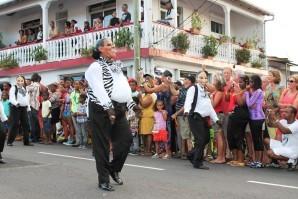 Carnaval-BT 2906