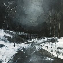 [Traduction] Marrow of the Spirit - Agalloch