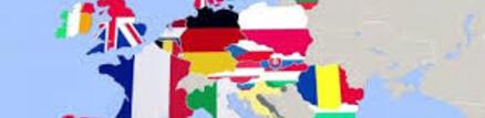 """Résultat de recherche d'images pour """"européenne"""""""