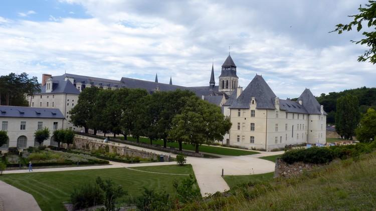 Infirmerie Saint-Benoît