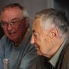 balade charollaise 2011 160