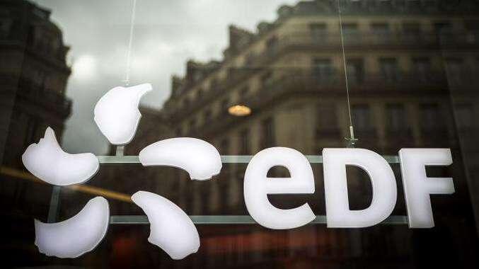 EDF : plusieurs employés en garde à vue pour avoir détourné au moins 700 000 euros