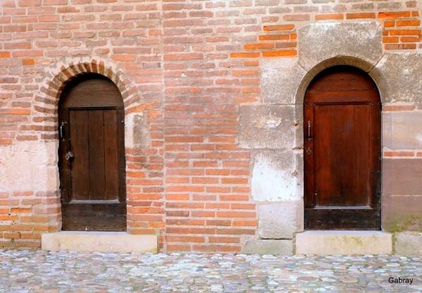 v02 - Duo de porte