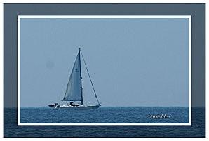 20100626_13-voilier.jpg