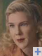 lily rabe American Horror Story