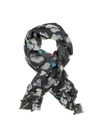zadig-and-voltaire-kerry-soft-hear-scarf-profile