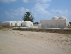 mosquée abadhite