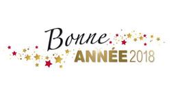 BONNE ANN2E 2018