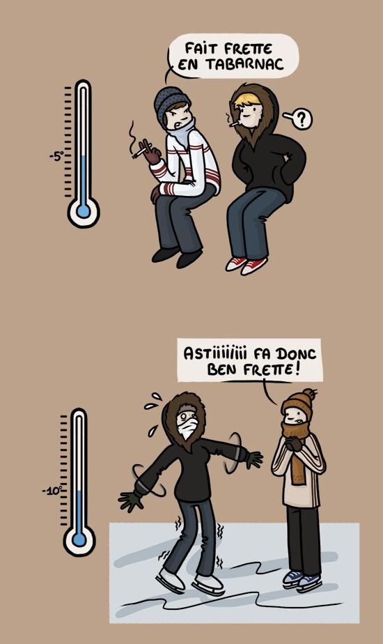 temperatures05