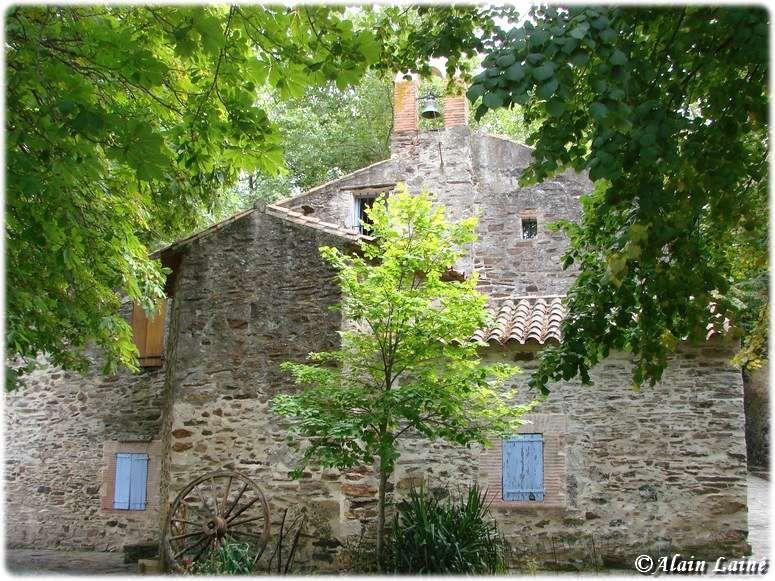Collioure09_11