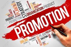 Pengertian Promosi: Definisi, Tujuan, Jenis, dan Contoh Promosi