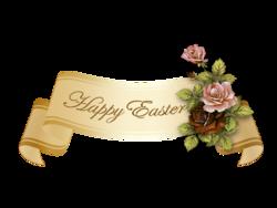 Húsvét 1