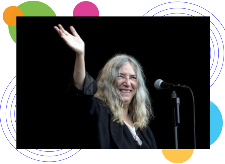 Patti Smith ,Verlaine exhibition,Museum of Fine Arts (BAM) ,Mons,Patti Smith, mons 2015, poete, artiste, américaine, musée des beaux arts, BAM, l'exposition Paul Verlaine, chanteuse, singer, punk, Because the nightPatti Smith chanteuse, américane , BAM Mons