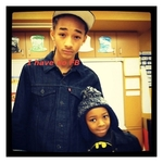 Jaden & Donny