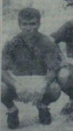 ALIK Boualem 1964